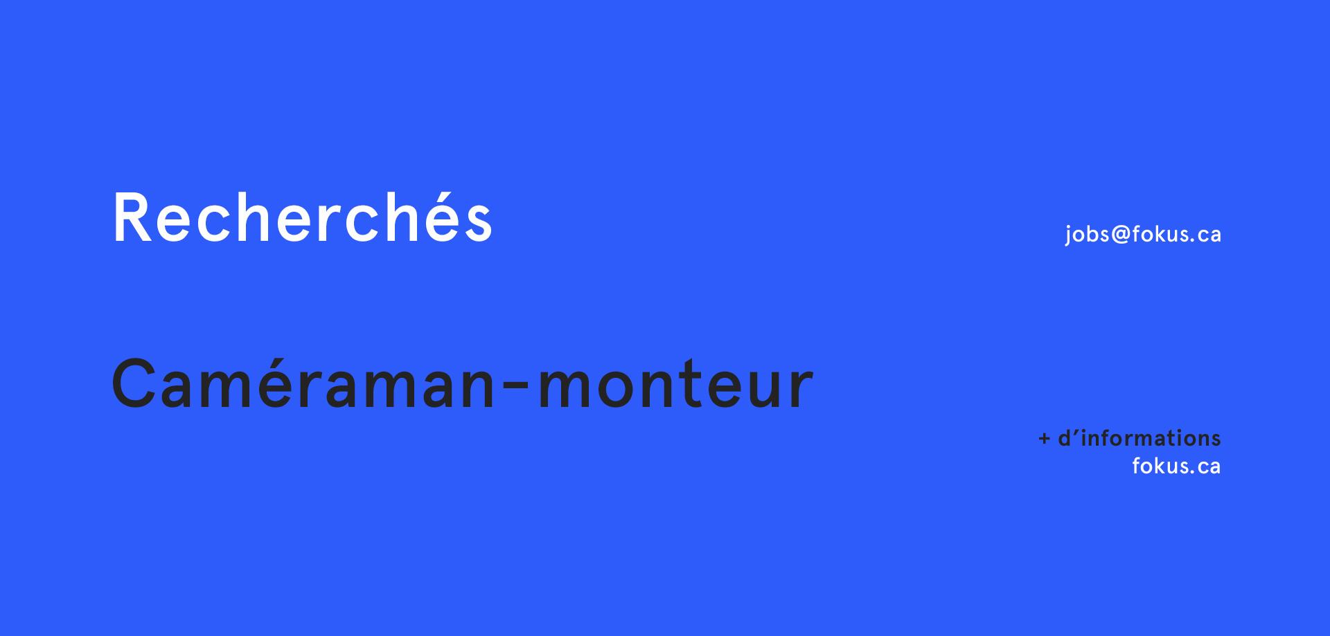 Facebook_fokus_Timeline_Embauche_v3